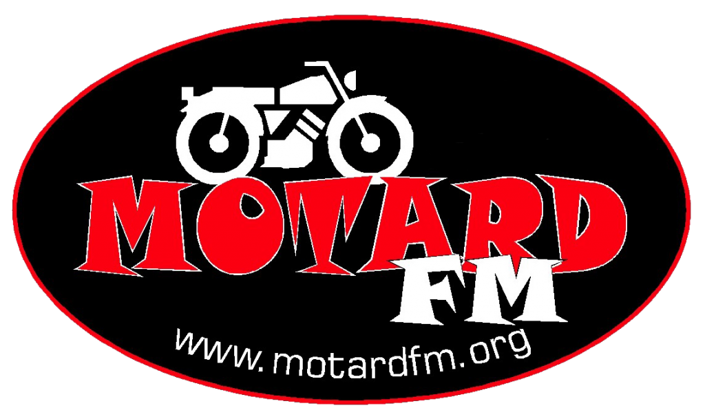 logo_motardfm_black_ok