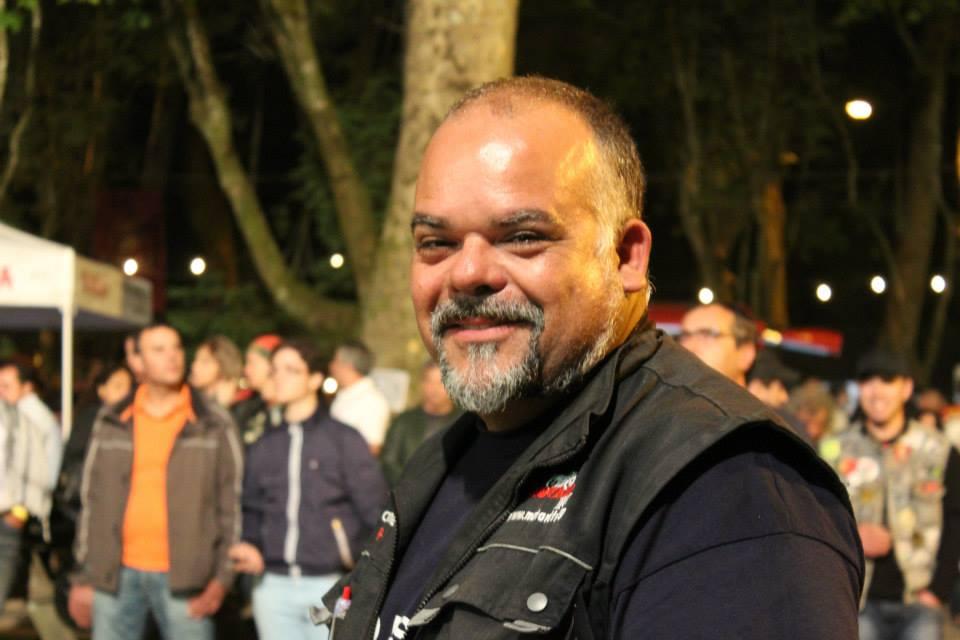 Raul Viseu