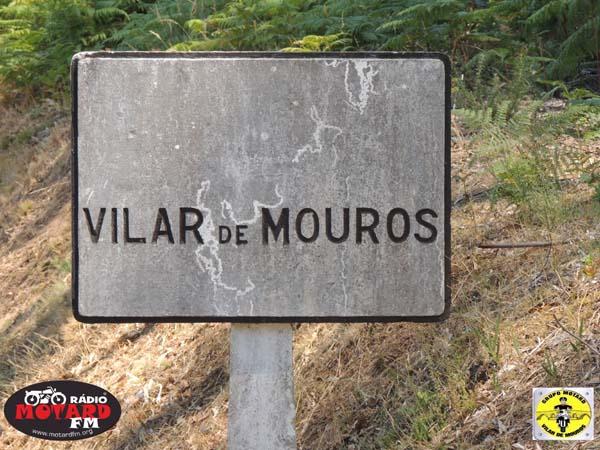 Vilar de Mouros 600